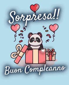 Happy Birthday, Cards, Link, Meet, Happy Brithday, Urari La Multi Ani, Happy Birthday Funny, Maps, Playing Cards