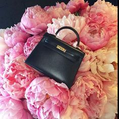 hermes passport cover - 1000+ images about Kelly Bags on Pinterest | Kelly Bag, Hermes ...