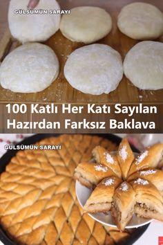 Hat Patterns, Hamburger, Pasta, Bread, Cheese, Brot, Baking, Burgers, Breads