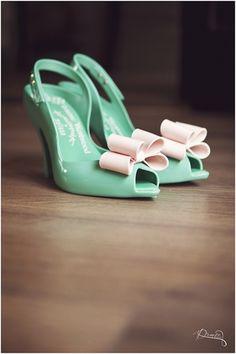 Romantic Peach & Mint Vintage Molenvliet WeddingConfetti Daydreams – Wedding Blog