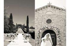 barbaradicretico photography italy  #ilpoggio #barbaradicretico #weddingphotographer #ascolipiceno #campolungo #cappellasanvalentino #ceremony #topflora