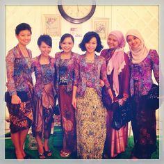 Instagram photo by @Maria Putri anjelika via ink361.com