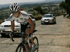 Tom Jenkins climb key to success at Tshwane Classic Tom Jenkins, Road Cycling, Sports News, Climbing, South Africa, Champion, Challenges, African, Racing