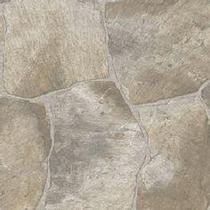 Silverton Flagstone in Warm Grey from ACWG