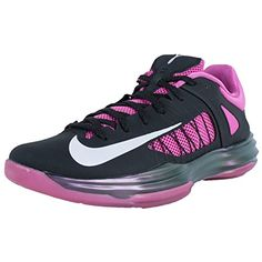 new arrival 4fdee e9971 Hyperdunk Low Men s Basketball Shoes    You can find more details by  visiting the image link.