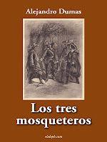 Dumas - Los 3 mosqueteros