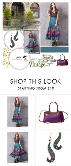 """""""Jetsetshop  8"""" by followme734 ❤ liked on Polyvore featuring 1928 and jetsetshop"""