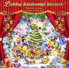 Áldott, békés, boldog karácsonyt kívánok! - Megaport Media Share Pictures, Animated Gifs, Awesome, Christmas, Xmas, Navidad, Noel, Natal, Kerst