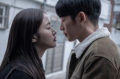 Tune in for love Romance Film, Fantasy Romance, Park Bo Young, Drama Korea, Korean Drama, Korean Celebrities, Korean Actors, Memories Of The Sword, Song Joong
