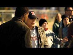 Evidencia de um Crime - Filmes completos dublados 2014