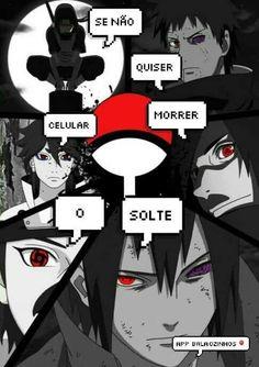 Anime Naruto, Anime Girlxgirl, Naruto Y Boruto, Naruko Uzumaki, Naruto Fan Art, Anime Chibi, Otaku Anime, Naruhina, Itachi Mangekyou Sharingan