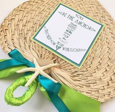 Hey, I found this really awesome Etsy listing at https://www.etsy.com/listing/254048138/palm-leaf-hand-fans-with-ceremony