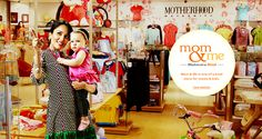 A one stop destination for all mothers and expecting mothers, where they can meet all their requirements, branded products and services.  Check out here for more information on Retail Store by Mahindra.