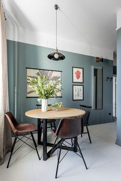 small-apartment-in-warsaw-by-finchstudio-04 - MyHouseIdea