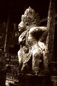 Indonesia Banda Aceh, Indonesian Art, Komodo Dragon, Dutch East Indies, Borobudur, Dutch Colonial, Ubud, National Museum, Southeast Asia