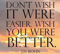 50 Best Quotes By Jim Rohn With Pictures Great Quotes, Quotes To Live By, Me Quotes, Motivational Quotes, Inspirational Quotes, Uplifting Quotes, Daily Quotes, Development Quotes, Personal Development
