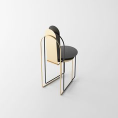 Pudica Chair