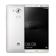 Huawei Mate8 Android 6.0 | Móviles Libres Baratos