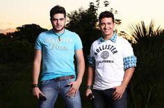Henrique e Juliano - Vagalume