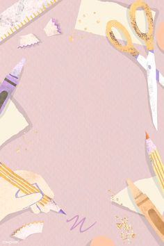 Book Cover Background, Wattpad Background, Poster Background Design, Book Wallpaper, Cute Wallpaper Backgrounds, Wallpapers, Back To School Wallpaper, Blank Pink, Powerpoint Background Templates