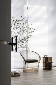 88 modern home interior decoration styles that look luxurious and fun - Modern Interior Decorating Do you like redecorating your space, so it appears to be like inviting as effectively as stress-free? Home Room Design, Interior Design Living Room, Modern Interior, Interior Architecture, Interior Decorating, House Design, Sofa Furniture, Furniture Design, Chair Design