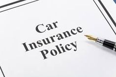 SPEAK NOW WITH AN INSURANCE PROFESSIONAL : 877-625-9964 CALL NOW, 24/7, FOR A FREE CONSULTATION
