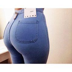 Fashion Forward > Jeans