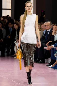 Christian Dior 2015 #pfw