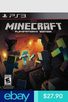 Best Minecraft Online Gaming Images On Pinterest Minecraft - Paper minecraft jetzt spielen