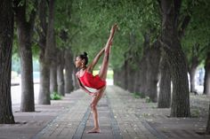 We're #Inspired by our fans! Tag #CAPEZIO in your photos for a chance to be featured! #FanFriday