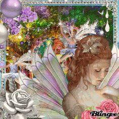 """""""Fairy World"""""""