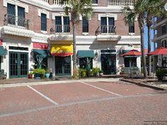 1100/wk Village of South Walton Vacation Rental - VRBO 134412 - 3 BR Seacrest Condo in FL, Wonderful 30-a, 3b/2b Condo, Walk to Rosemary Beach
