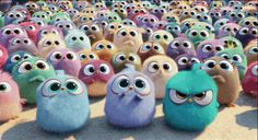 New trending GIF on Giphy. movie angry mad kids bird birds hate angry birds the angry birds movie hatchlings hatchling. Follow Me CooliPhone6Case on Twitter Facebook Google Instagram LinkedIn Blogger Tumblr Youtube