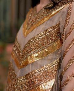 Pakistani Dresses Online, Pakistani Dresses Casual, Eid Dresses, Bridal Dresses, Dress Designs For Girls, Dress Neck Designs, Fancy Blouse Designs, Pakistani Fashion Party Wear, Pakistani Wedding Outfits