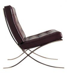 22 Best Mies Van Der Rohe Furniture Images On Pinterest