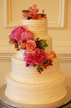 3 tier wedding cakes at sam s club sam s club 3 tier wedding cake ordered with no decor and 10300