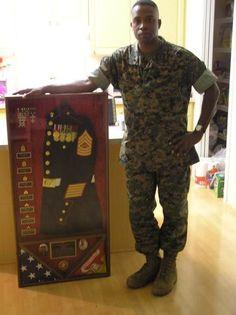 Shafi McCants uploaded this image to 'United States Marine Corps'.  See the album on Photobucket.