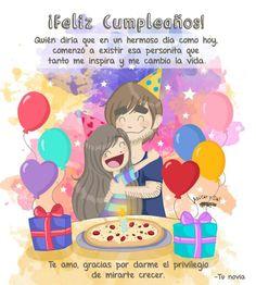Photo http://enviarpostales.net/imagenes/photo-626/ felizcumple feliz cumple feliz cumpleaños felicidades hoy es tu dia