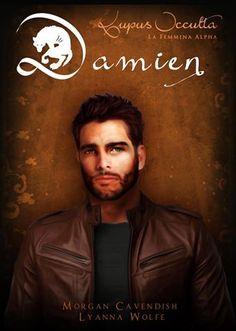 Damien Wilding - 10 September 1984 - Virgo  http://goo.gl/TeYXx1