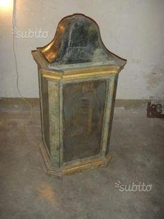 antico-reliquiario-teca-tabernacolo-dipinto