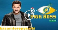 Video watch online Bigg Boss 11 26th October 2017 Full Episode 26 of Colors Tv drama serial Bigg Boss 11 complete show episodes by colorstv. Watch Bigg Boss 11 Day 25 Full Episode  #biggboss #biggboss11news #biggboss11