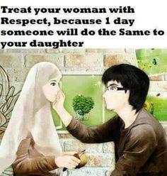 Sweet InshAllah