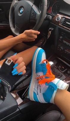 Sneakers – High Fashion For Men Dr Shoes, Nike Air Shoes, Hype Shoes, Me Too Shoes, Moda Sneakers, Cute Sneakers, Shoes Sneakers, Air Jordan Sneakers, Black Sneakers