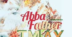 """Tmax is a versatile gospel musician of our time who is taking Gospel Music beyond its elastic limit with his spell-binding and captivating voice.  The Abuja-based gospel singer delivers yet another spirit filled worship song titled: """"Abba Father"""".  In His Words; """"The song 'Abba Father' is a powerful worship song that will definitely stir you up to worship and experiencing God in another dimension as a true father who deeply cares and loves us. He is a God that never changes.""""  Produced by…"""