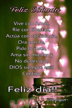 Pin by luz nelsy b on inspirational quotes Morning Love Quotes, Night Quotes, Boy Quotes, Quotes En Espanol, Happy Wishes, Morning Messages, Healthy Recipes For Weight Loss, Spanish Quotes, Jehovah's Witnesses