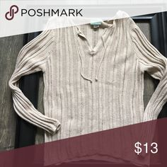 Summertime sweater👙👒 Love how this reminds me of the beach at night!  Wear it over your suit, or with a long peasant or maxi skirt, super boho! 220 Hickory Sweaters