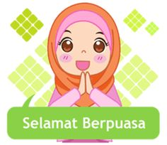 Fatima is very active and cheerful, she also look beautiful with her hijab. Let enjoy your conversations with her cute stickers. Emoji People, Logo Ig, Ied Mubarak, Hijab Drawing, Happy Eid Mubarak, Emoji Love, Islamic Cartoon, Anime Muslim, Hijab Cartoon