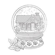 Classic Christmas: Matt Loehrer: 9781944953034: Amazon.com: Books