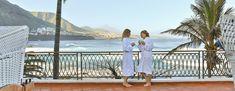 Oceano Hotel Health Spa, Tenerife, Canary Islands, holiday destination and health . Relax, Canary Islands, Hotel Spa, Health And Wellbeing, Holiday Destinations, Medical, Oceano Hotel, Holiday Hotel, Outdoor Decor