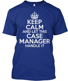 Discover Keep Calm And Let Blair Handle It T-Shirt, a custom product made just for you by Teespring. With world-class production and customer support, your satisfaction is guaranteed. Photography Beach, King Design, Instructional Technology, Educational Technology, Change Your Life, Cant Keep Calm, Vampire Academy, Teacher Humor, Teacher Wear